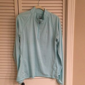 Old Navy Active long sleeved top